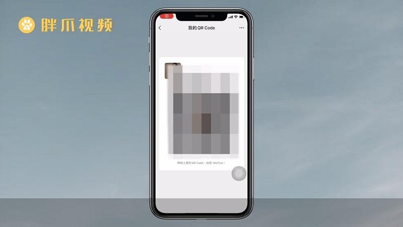 微信好友删除了怎么找回来(4)