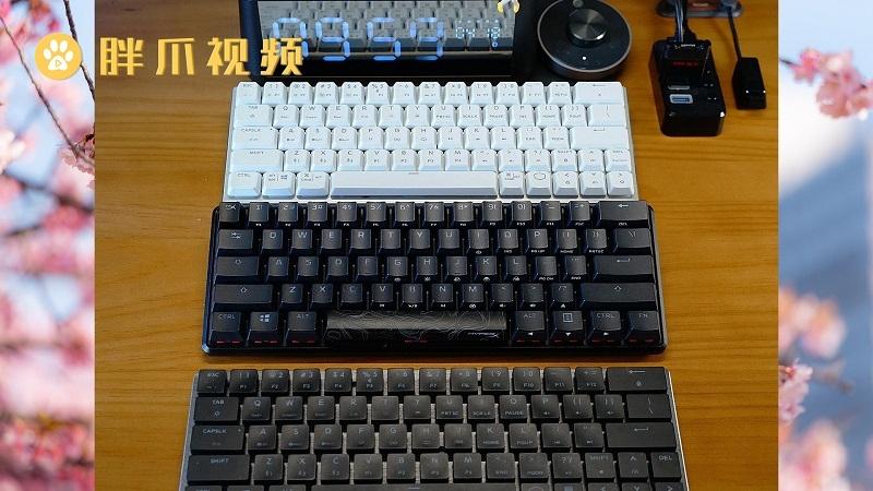 电脑键盘没反应是怎么回事(3)