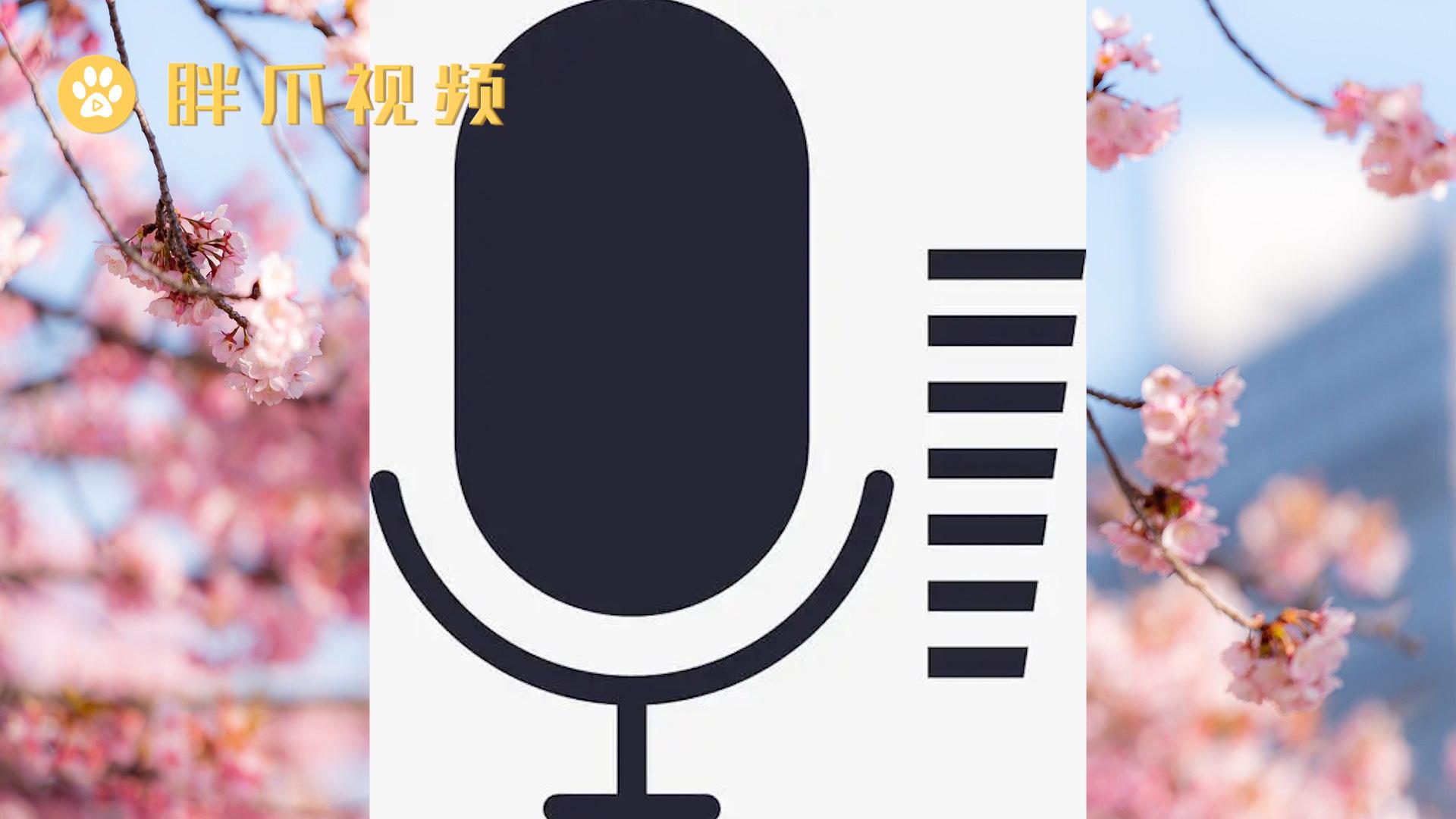 微信语音声音小是怎么回事(3)